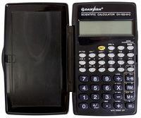 """Калькулятор инженерный """"Darvish"""" (8+2 разряда; арт. DV-182i-8+2)"""