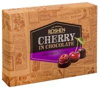 "Конфеты ""Cherry in Chocolate. В шоколадном ликере"" (155 г)"