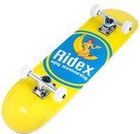 """Скейтборд """"Banjoy"""""""