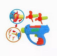 Пистолет (арт. 100795140-100795140)