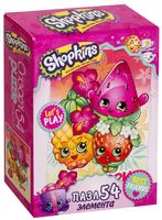 "Пазл mini ""Shopkins"" (54 элемента; арт. OR03040)"