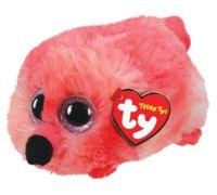 """Мягкая игрушка """"Фламинго Gilda"""" (10 см)"""