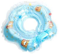 Круг для купания малыша (арт. KR-7748)