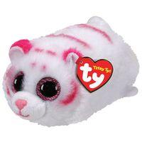 "Мягкая игрушка ""Тигр Tabor"" (10 см)"