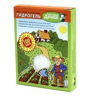 Гидрогель для сада и огорода (100 гр)