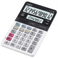 Калькулятор настольный JV-220 (12 разрядов)