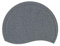 Коврик для мыши Nova Microptic+ Elegance NElegDGR (темно-серый; арт. NELEGDGR)