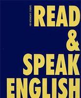Read & Speak English