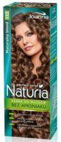 Краска для волос (тон: 112, натуральный блонд)