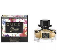 "Парфюмерная вода для женщин Gucci ""Flora"" (30 мл)"