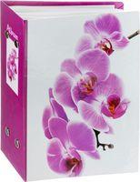 """Фотоальбом """"Орхидея"""" (200 фотографий; 10х15 см)"""