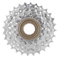Трещотка для велосипеда (5 скоростей; звёзды 14-28)