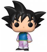 "Фигурка ""Dragon Ball Z. Goten"""
