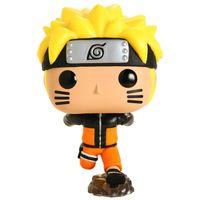 """Фигурка """"Naruto. Naruto Running"""""""
