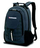 Рюкзак WENGER (20 литров, серый)