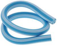 Ластик гнущийся (голубой)