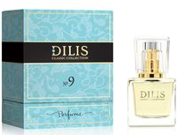 "Духи ""Dilis Classic Collection №9"" (30 мл)"
