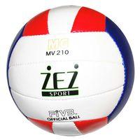 Мяч волейбольный №4 (арт. MV210)