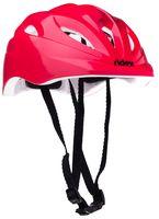 """Шлем защитный """"Arrow"""" (M; красный)"""