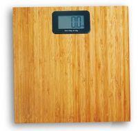Весы бытовые напольные электронные (арт. 264012)