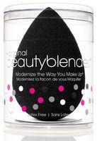 "Спонж для макияжа ""Beautyblender Pro"""