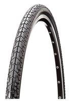 """Покрышка для велосипеда """"C-979 New Almelo"""""""