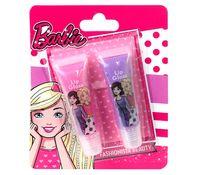 """Набор детской косметики """"Barbie. Для губ"""""""
