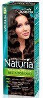 Краска для волос (тон: 142, кофе мокко)