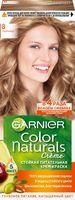 """Крем-краска для волос """"Color Naturals"""" (тон: 8, пшеница)"""