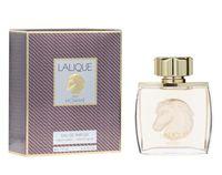 """Парфюмерная вода для мужчин Lalique """"Equus"""" (75 мл)"""