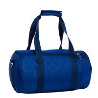 Спортивная сумка 7065с (синяя)