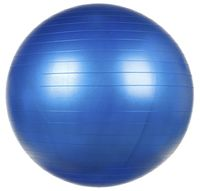Мяч гимнастический (55 см; арт. 600114-4)