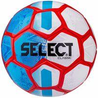 """Мяч футбольный Select """"Classic"""" №5"""