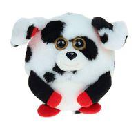 """Мягкая игрушка """"Собачка"""" (14 см)"""