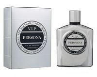 """Туалетная вода для мужчин """"V.I.P. Persona"""" (100 мл)"""