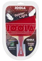 """Ракетка для настольного тенниса """"Joola Spider Light"""""""