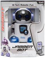 """Интеллектуальный робот """"Jabber"""" (со световыми и звуковыми эффектами)"""