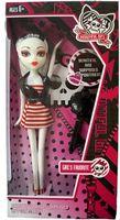 """Кукла """"Monster High"""" (арт. 5004-14)"""