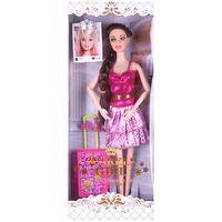 """Кукла """"Sparkle Girl"""" (арт. DV-T-1094)"""