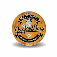 """Паста для укладки волос """"Matt Paste"""" сильной фиксации (50 мл)"""