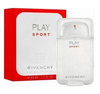 """Туалетная вода для мужчин Givenchy """"Play Sport"""" (50 мл)"""