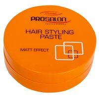 """Паста для укладки волос """"Matt effect"""" (100 мл)"""