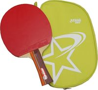 "Ракетка для настольного тенниса ""R2002"" (2 звезды)"