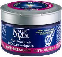 """Маска для волос """"Natur Vital. Против выпадения и ломкости"""" (300 мл)"""