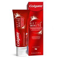 """Зубная паста """"Optic White"""" (75 мл)"""