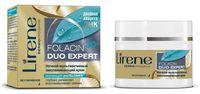 """Ночной крем для лица """"Folacin duo expert. Мультиактивное омоложение"""" 30+ (50 мл)"""