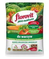 """Удобрение для овощей """"Универсальное"""" (20 кг)"""