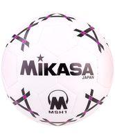 Мяч гандбольный MSH1 №1