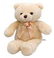"""Мягкая игрушка """"Медведь"""" (36 см)"""