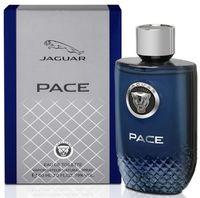 "Туалетная вода для мужчин ""Pace"" (60 мл)"
